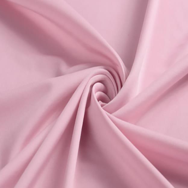 Jersey Fabric By The 1/2 Yard(Size:500Mm*1500Mm)