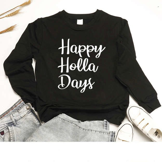 Her Gifts - Personalized Apparel