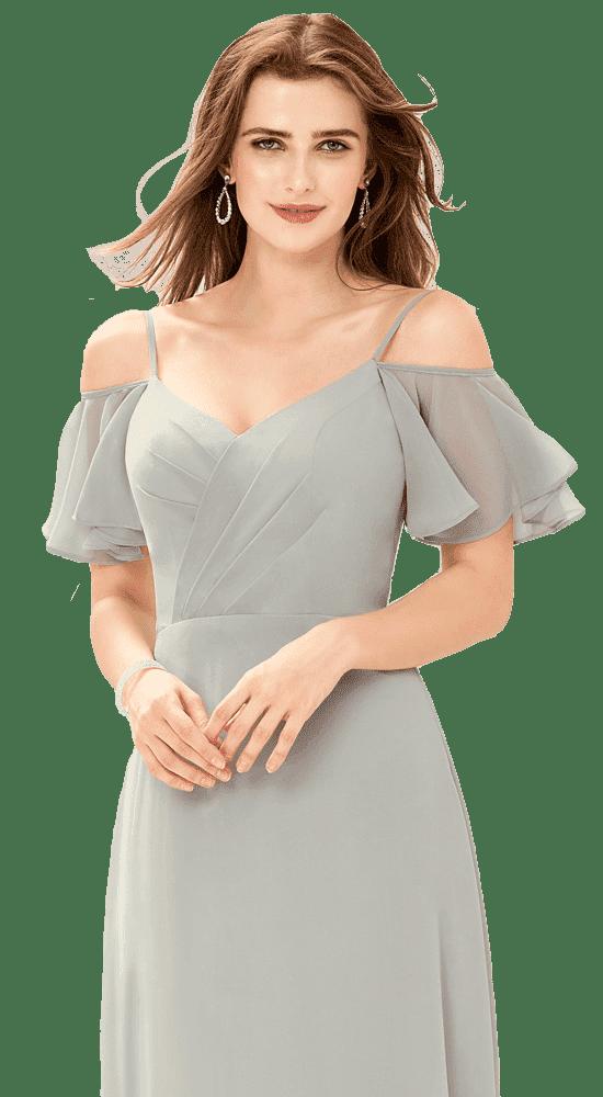 bridesmaid-img